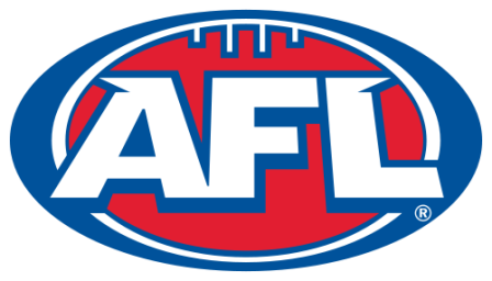 Facts about AFL - AFL Logo