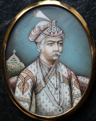 Facts about Akbar the Great - Akbar the Great
