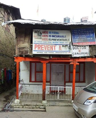 Facts about HIV AIDS - AIDS Clinic in India