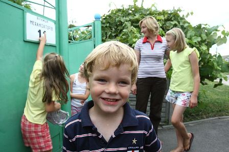 Facts about adoption - Orphanage in Ukraine