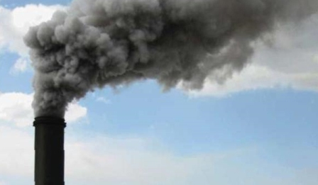 Facts about air - Air pollution