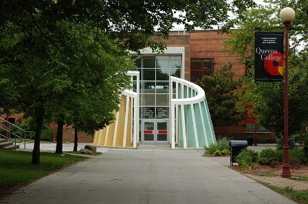 Facts about Aaron Copland - Aaron Copland School of Music