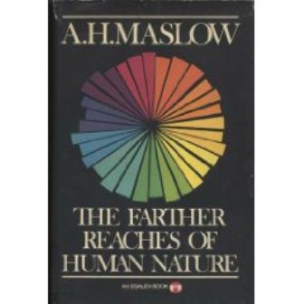 Facts about Abraham Maslow - Books