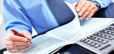 Facts about accounting - Accountant