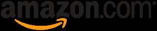 Amazon name logo