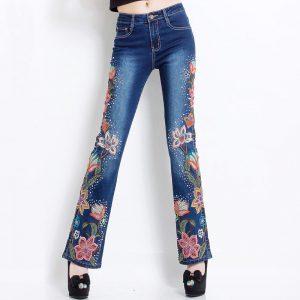 The Genius Jeans