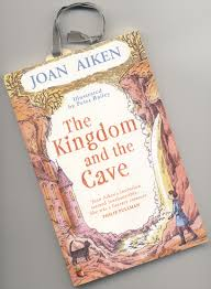 The Kingdom and The Cave (1960)
