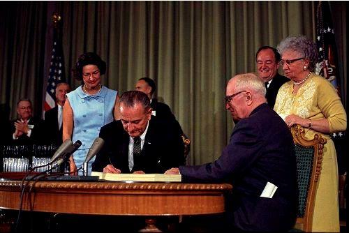 Harry S. Truman pic