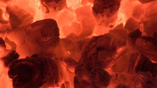 Heat Pictures