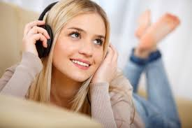 Listening to music is a way to reduce your hypertension