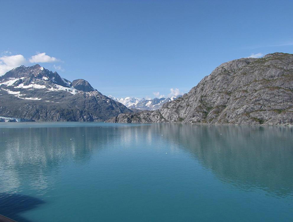Glacier national park fun 2