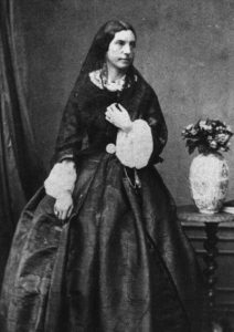 Laure Le Poittevin