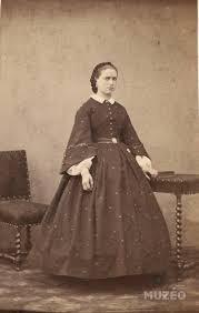 Marie Gaudelet