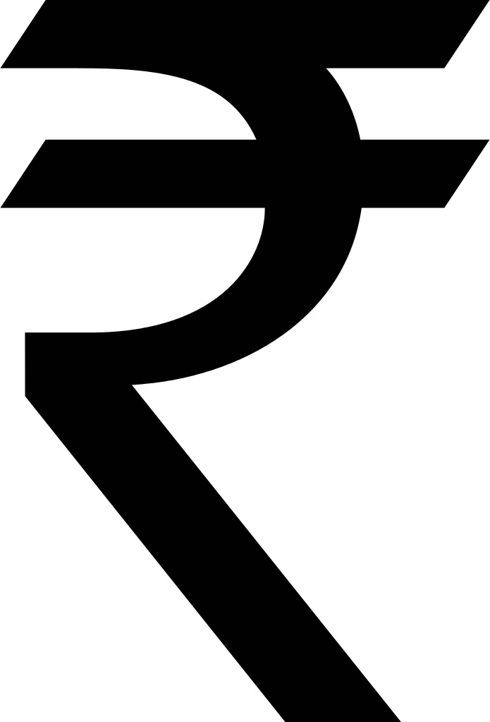 10 interesting facts about indian currency 10