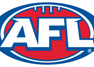 10 Interesting Facts about AFL