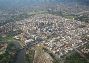 10 Interesting Facts about Adelaide