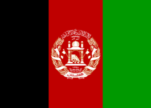 10 Interesting Facts about Afghanistan