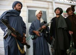 10 Interesting Facts about Afghanistan War