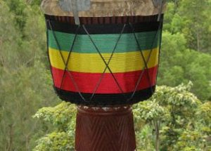10 Interesting Facts about African Drumming