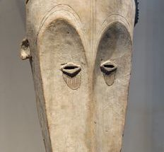 10 Interesting Facts about African Masks