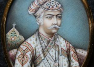 10 Interesting Facts about Akbar the Great