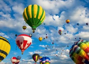 10 Interesting Facts about Air