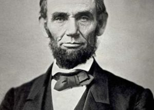 10 Interesting Facts about Abraham Lincoln