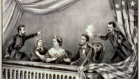 10 Interesting Facts about Abraham Lincoln Assassination