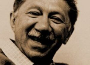 10 Interesting Facts about Abraham Maslow