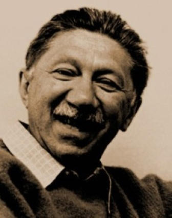Facts about Abraham Maslow - Abraham Maslow