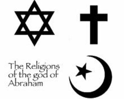 Facts about Abraham - Three religions