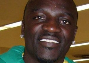 10 Interesting Facts about Akon