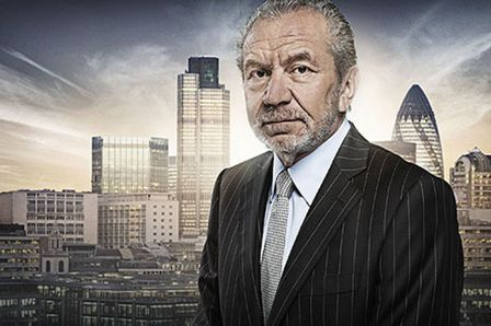 Facts about Alan Sugar - Chairman of Tottenham Hotspur