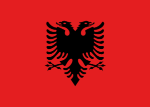 10 Interesting Facts about Albania