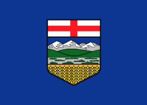 10 Interesting Facts about Alberta