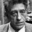 10 Interesting Facts about Alberto Giacometti
