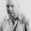 10 Interesting Facts about Alexander Calder