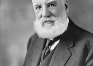 10 Interesting Facts about Alexander Graham Bell