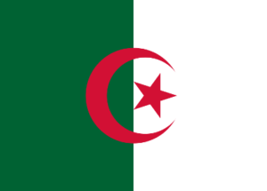 10 Interesting Facts about Algeria