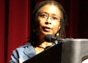 10 Interesting Facts about Alice Walker