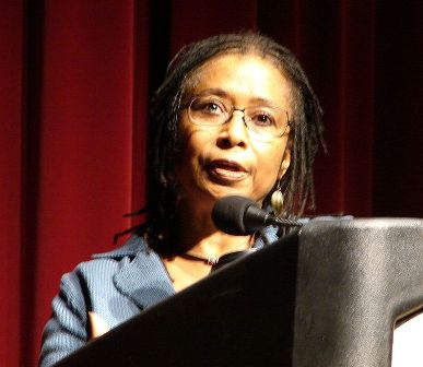 Facts about Alice Walker - Alice Walker