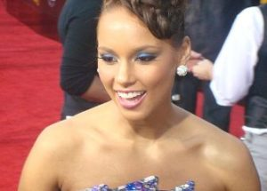 10 Interesting Facts about Alicia Keys