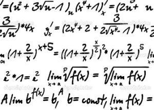 10 Interesting Facts about Algebra