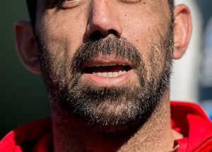10 Interesting Facts about Adam Goodes