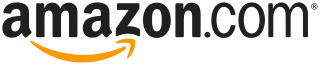 Amazon name logo