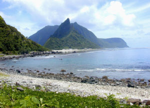 10 Interesting Facts about American Samoa