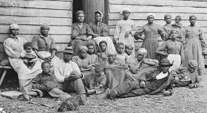 10 Interesting Facts about American Slavery