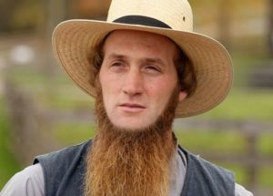 10 Interesting Facts about Amish