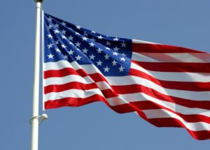 10 Interesting Facts about America