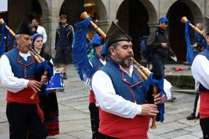 Andorra Festivals